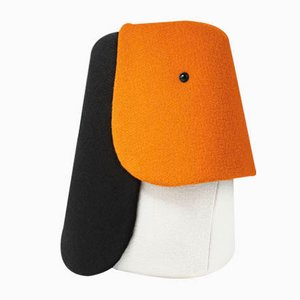 Mini tucán Zoo Collection de Ionna Vautrin para EO - elements optimal