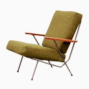 Lounge Chair by Koene Oberman for De Ster Gelderland, 1950s