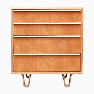 CB05 Dresser by Cees Braakman for Pastoe, 1950s