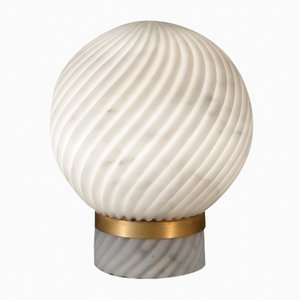 Victoria Table Lamp by Bethan Gray for Editions Milano
