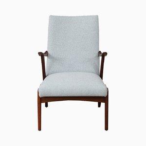 Vintage Armchair from De Ster Gelderland