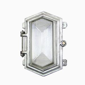 Lampes Industrielle de Maxlume, 1930s