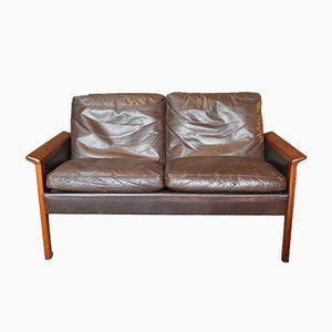 500 Sofa by Hans Olsen for CS Mobelfabrik, 1960s