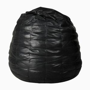 Puf Bean Bag de de Sede, años 60