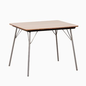 IT-1 Incidental Table by Charles & Ray Eames for Herman Miller, 1950s