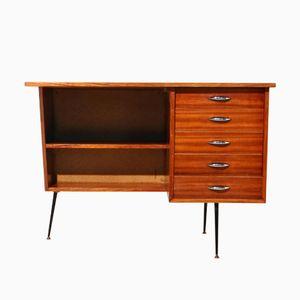 Tripod Desk, 1950s