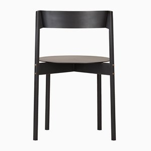 Brugola Chair by Martinelli Venezia for Mingardo