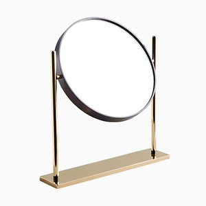 Miroir Mirrò par Federica Biasi pour Mingardo