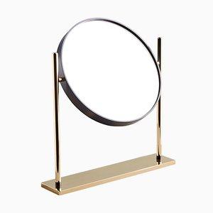 Mirrò Mirror by Federica Biasi for Mingardo