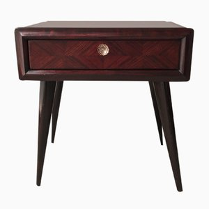 Bedside Table, 1950s