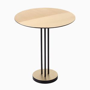 Satin Table by Chiara Andreatti for Mingardo