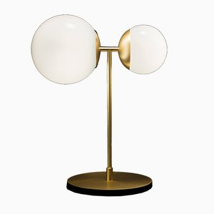 Biba Table Lamp by Lorenza Bozzoli for Tato Italia