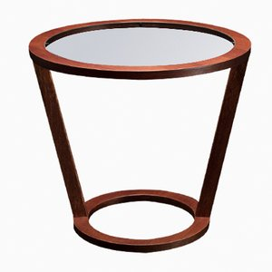 Pucci Side Table by Enrico & Guido Gerli for Tato Italia
