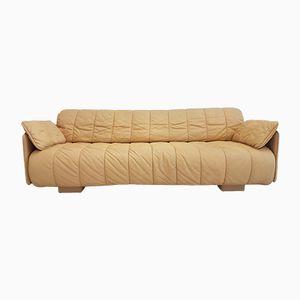 Sofá cama DS-69 de de Sede, años 70