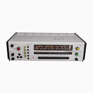 RK88 Radio mit Sensit K20 Lautsprechern von Karl Clauss Dietel & Lutz Rudolph für HELI