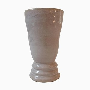 Vaso di Suzanne Ramié per Madoura, anni '50