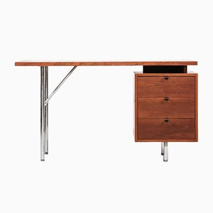 American Desk by George Nelson for Herman Miller, 1960s