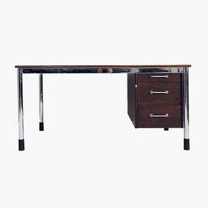 Writing Desk from Ikea, 1970s