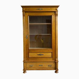 Art Nouveau Cabinet, 1910s
