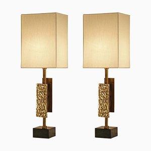 Lamps de Bureau Casanova de Esperia, Italie, 2017, Set de 2