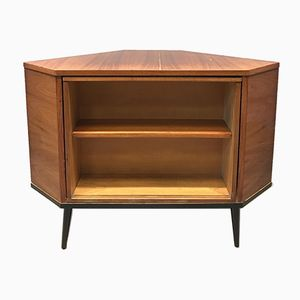 Rotary Bar Cabinet, 1960s