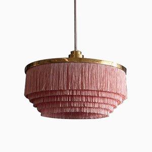 T-603 Pendant Lamp by Hans-Agne Jakobsson, 1960s