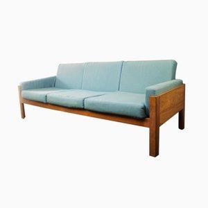 Mid-Century Danish Sofa, 1970s