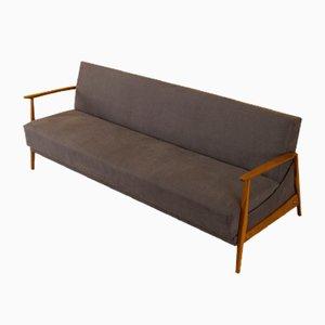 Sofá cama, años 60