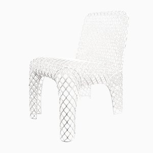 Mesh Chair by Chris Kabel