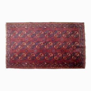 Antiker afghanischer Teppich, 1900er