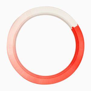 Stack Ring Bank von Chris Kabel