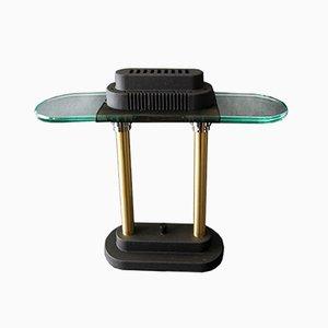 Memphis Table Lamp, 1980s