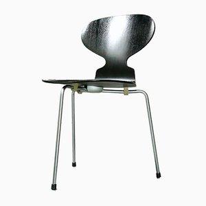 Ameisen Stuhl designer beistellstühle kaufen bei pamono