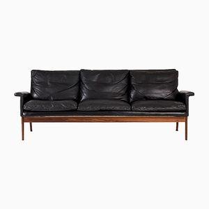 3-Sitzer Jupiter Sofa von Finn Juhl für Jason Møbler, 1960er