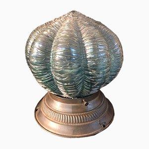 Art Nouveau Italian Sconce