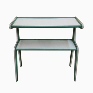 Console Table by Umberto Mascagni, 1970s