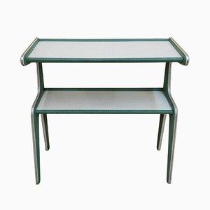 Table Console par Umberto Mascagni, 1970s