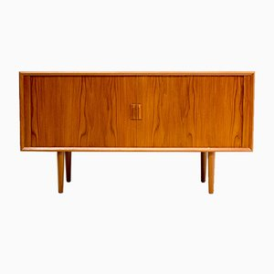Sideboard by Sven Aage Lansen for Faarup, 1960s