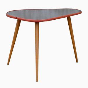 Table Basse Vintage Trépied