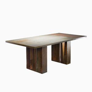 Mesa de comedor Terrae Earthlands Collection de Angela Ardisson para Artplayfactory