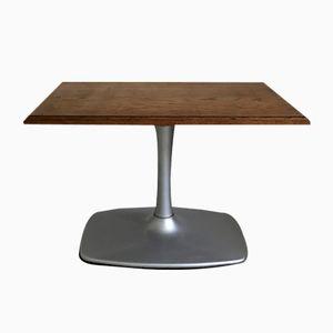 Table Basse Pivotante Vintage, 1970s