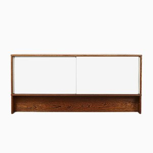 KW90/KW60 Sideboard by Martin Visser for 't Spectrum, 1960s