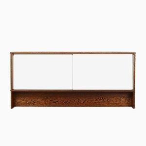 KW90/KW60 Sideboard von Martin Visser für 't Spectrum, 1960er