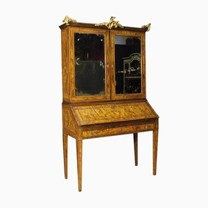 Antique Italian Secretaire