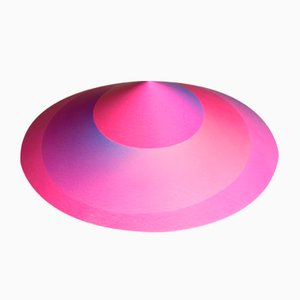 Pink Faux Series Box by Chris Kabel