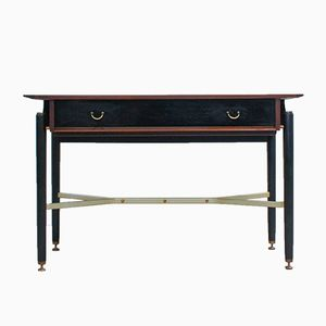Console Table from G-Plan, 1950s