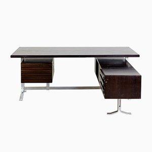 Chef Schreibtisch von Gianni Moscatelli für fürmanova, 1960er