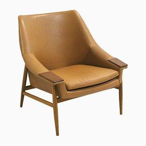 Grace-61 Armlehnstuhl von Ikea, 1960er