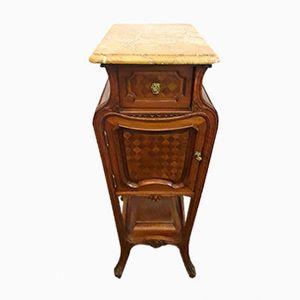 Art Nouveau Console Table