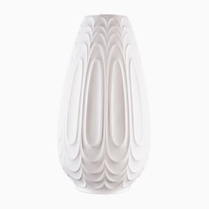 German Porcelain Vase from Heinrich, 1970s